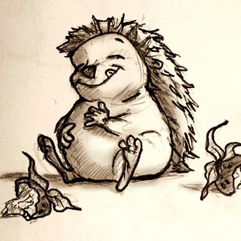 Baby Hog.JPG