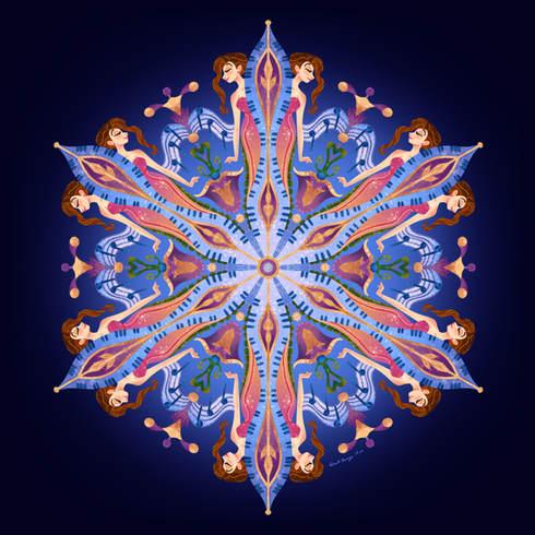 Piano Snowflake.JPG