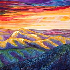 Appalachian Mountains2.jpg