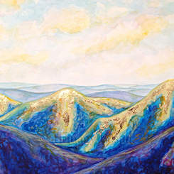 Appalachian Mountains3.jpg