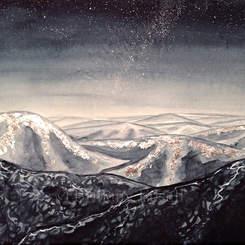 Appalachian Mountains4.jpg