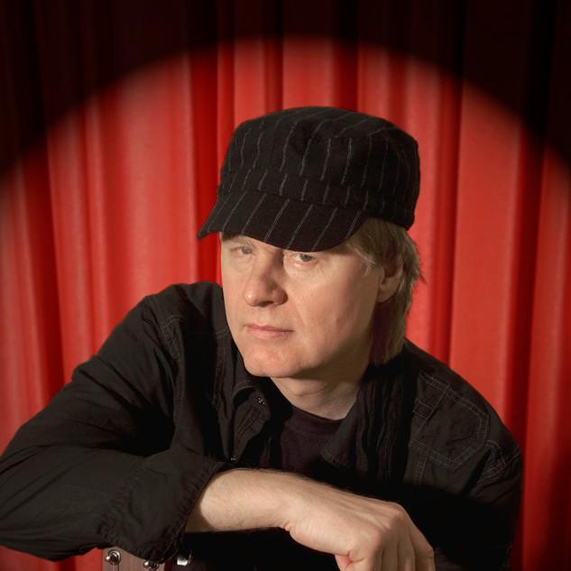 Foto: Joachim Pretsch, 2009