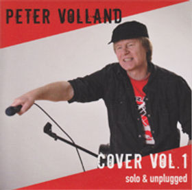 Cover_Vol_1.jpg