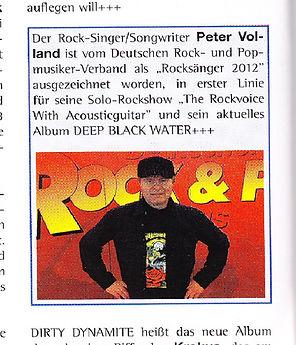 Rockpreis 2012_Magazin Good Times.jpg