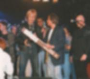1998_Songpreis.jpg