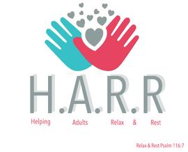 H.A.R.R