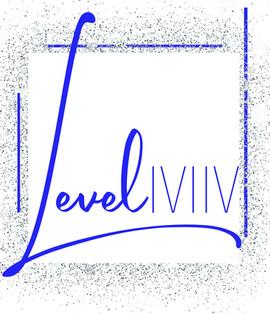 Level 414