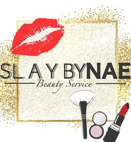 Slaynae1.jpg