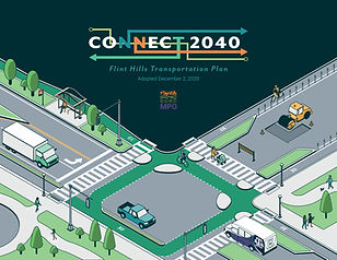 Connect 2040 00 Intro Pages_Page_1.jpg