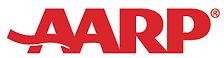 AARP Logo 2020_Red.jpg