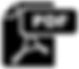 PDF - icon.png