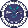 Flint Hills Connections Plan Logo.jpg