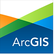 ArcGIS - Logo.png
