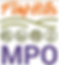 FHMPO logo - small 137 x 150 pxls.png