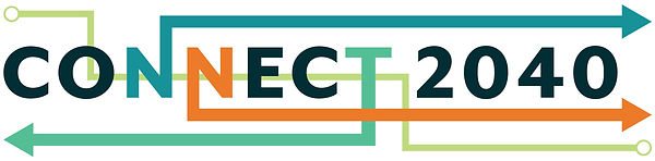 Connect2040-Logo-Final.jpg