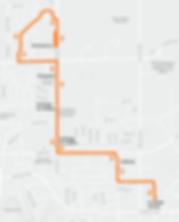 Rte 5 - Map for Website.svg.png