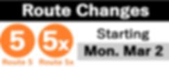 Rte 5 Changes header.png