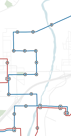 2021 Proposed Base Map Routes Web2-01.pn