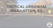 Tactical Urbanism 2.JPG