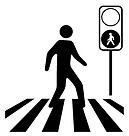 Crosswalk.png