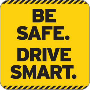 Driver S Ed Movie Safe Driving Lessons Tes Teach