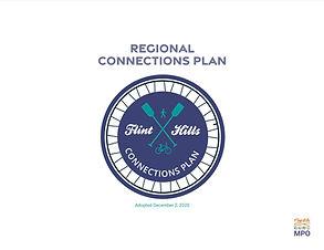 Regional Connections Plan.JPG
