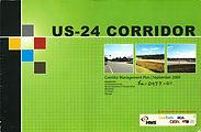 US 24 Corridor Study.JPG