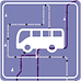 Transit Realignment Marker.png