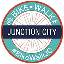 JCBikewalkbiketire-4.17.2019-clearbackgr