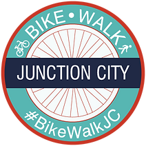 JCBikewalkbiketire-4.17.2019-clearbackgr