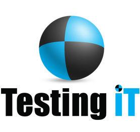 278x262px-Testing.jpg