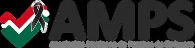 logo-amps-5-completo-DEP.png