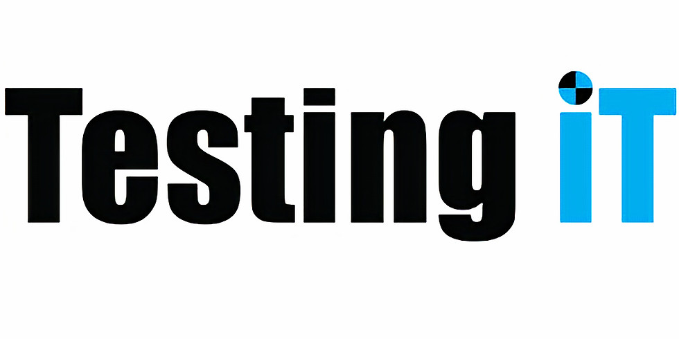 ISTQB® Certified Tester – Advanced Level, Test Analyst