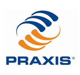 278x262px-Praxis.jpg