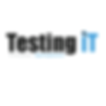 Testing-IT Logo.png