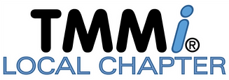 TMMi Local Chapter.png