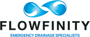 FLOWFINITY-FINALLOGO_edited_edited.png