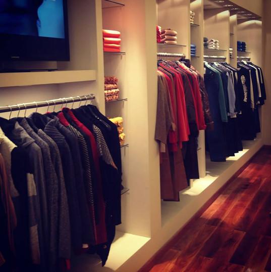 tienda2.jpg