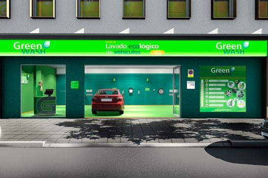 Franquicia-local-comercial-lavado-green-