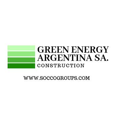 www.soccogroups.com.png