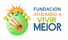 avivirmejor_logo-300x179.png
