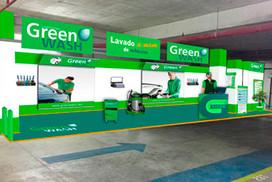 Franquicia-Parking-Green-Wash.jpg