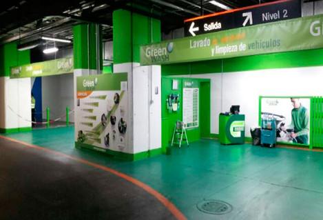 centrocomercialbulevar_greenwash1.jpg