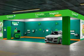Franquicia-Parking-lavado-Green-Wash-nue