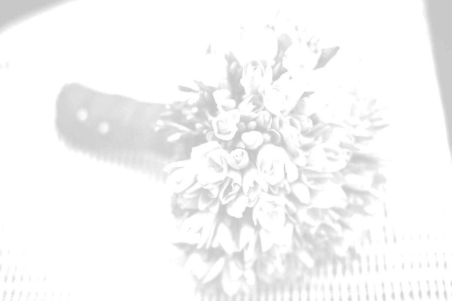 marriage-168831_1280_edited_edited_edite