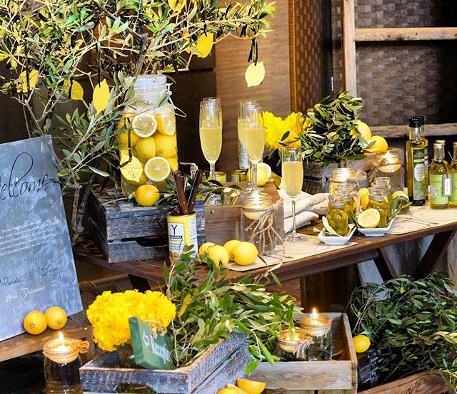 レモン🍋__#weddinginspiration #wedding #weddingideas #weddingdecor #bride #bridal #bridalflowers #flowe