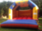 bouncy castle.jpg