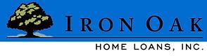 Ironoak Loans.png
