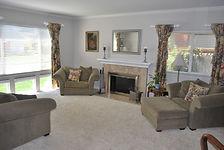 Living room 0030.JPG