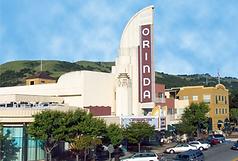 Orinda, CA Living